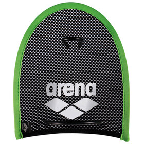 arena Flex green/black
